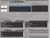 keyvis_qmenu_1-0_menuconfig