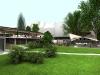 2003-03-11_belvedere8