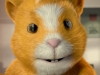 keyvis_detur_hamster_spot1_still001