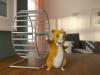 keyvis_detur_hamster_spot1_still007