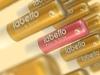 2003-02-22_labello2