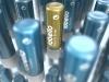 2003-02-22_labello4