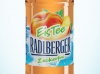 2008-05-05_radlberger_pet_flasche