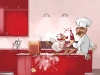 2008-06-09_ikea_swedish_chef_huhn