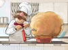 2008-06-09_ikea_swedish_chef_souffle