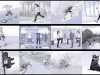 2009-11-02_intersport_storyboard